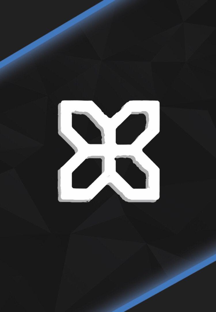 Ovix Mod Menu
